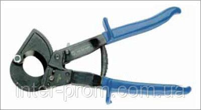 Ножницы секторные НС-1М , фото 2