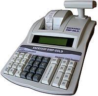Екселлио DMP-55LD Кассовый аппарат ЭККА