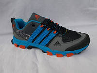 Кроссовки Adidas (весна-лето)
