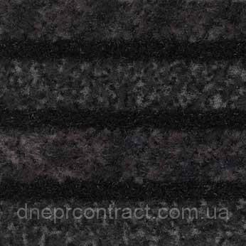 Грязезащитные покрытия Coral, фото 2