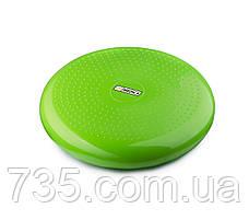 Балансировочная подушка US MEDICA Balance Disc, фото 3