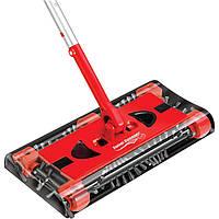 ✅Электровеник электрошвабра Swivel Sweeper G3