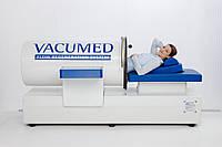 Интервальная вакуумная терапия для нижней части тела