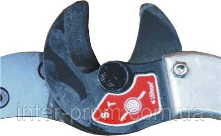 Ножницы кабельные ХЛС-150 , фото 2