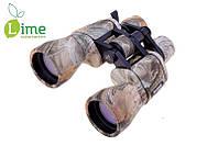 Бинокль Bushnell 10-60x60 PF