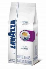 Кофе в зенрнах LAVAZZA VENDING 1кг