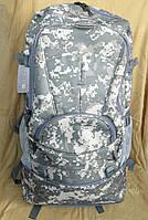 Рюкзак тактический. пиксель ACU 45 л, фото 1