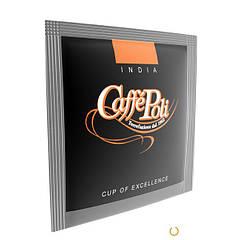 Кофе в монодозах Индия Coffee Poli 50шт
