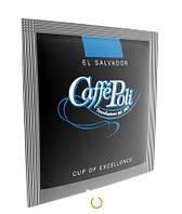 Кофе в монодозах Ель Сальвадор Coffee Poli 100шт