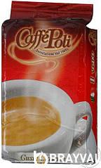 Молотый кофе Caffe Poli GUSTO Classico (250г)