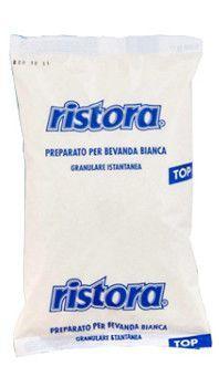"""Сухое молоко Ristora """"Bevanda Bianca TOP"""" 0,5 кг"""