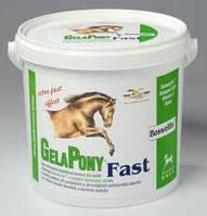 ORLING Гелапони Фаст (Gelapony Fast) !!!ВНИМАНИЕ!!! ЧЕХИЯ!!! 600 г