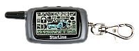 Брелок StarLine A9 (с дисплеем)