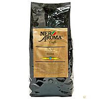 Кофе Nero Aroma Etiopia Bebeka 1 кг
