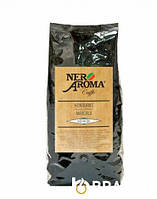 Кофе Nero Aroma Honduras Marcala 1 кг