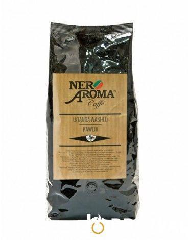 Кофе Nero Aroma Uganda Kaweri 1 кг