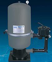 Фильтр диатомитовый Waterco Fulflo Filter 30 м3/ч