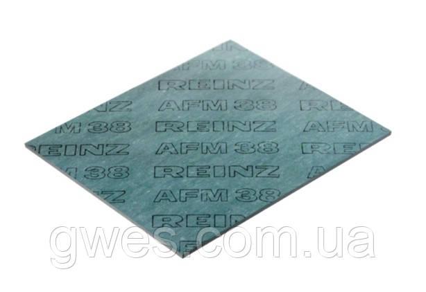 Viktor Reinz AFM 38 уплотнительный материал не содержаший асбест