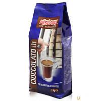 Шоколадный какао-напиток Ristora cioccolatto Plus 1 кг