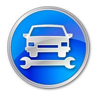 Ремонт, замена, продажа механических и автоматических КПП.