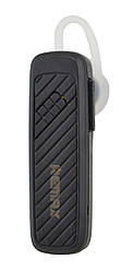 Bluetooth Гарнитура Remax T9 Black