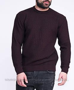 """Легкий мужской свитер """"Boril"""""""