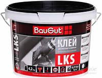 Клей для линолеума и ковролина BauGut 4,2 кг