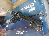 Mando амортизаторы (страна производитель Корея)
