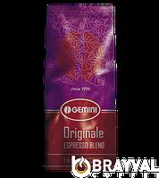 Кофе в зернах Gemini Espresso Originale 1 кг
