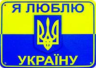 МАГНИТИК Т-УНТ-001
