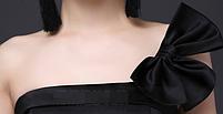 Короткое элегантное платье , фото 8