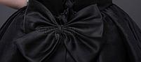 Короткое элегантное платье , фото 9