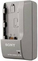 Зарядное устройство Sony BC-TRP (Original)