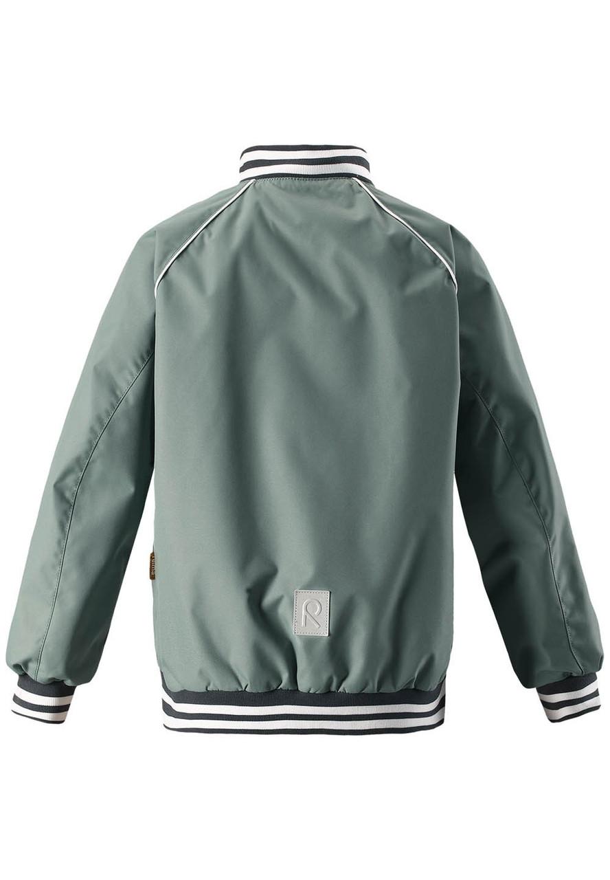 Куртка Aarre 128* (521535-8830)