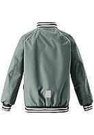 Куртка Aarre 128* (521535-8830), фото 1