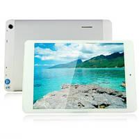 Планшет iCool AM 780 7.8 MTK8312 Dual core Cortex A7 @ 1.2GHz