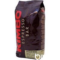 Кофе в зернах Kimbo Prestige 1кг