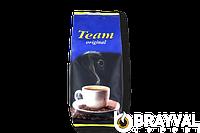 """Кофе в зёрнах """"Віденська кава"""" Espresso Team 1 кг"""