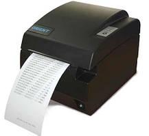 Чекові принтери
