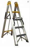 Лестница-трансформер Кентавр 3ТР