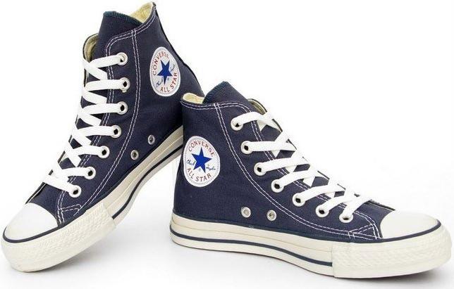 c69a77d7a Стильные кеды Converse. Недорогие кеды. Молодежная обувь. Качественная обувь.  Производитель Вьетнам.