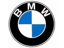 Автостекла BMW