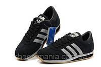Мужские кроссовки Adidas Country черные