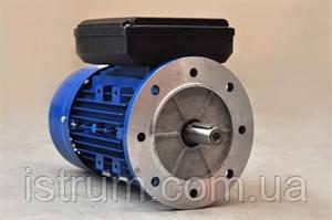 Электродвигатель АИР80B4