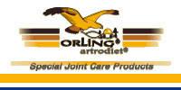 Орлинг (Orling) для котів