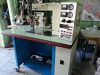 Машина для герметизации швов STONOR (Норвегия)