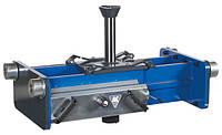 Траверсы повышенной грузоподъемностью  6,0т. 12,0т. 16,0. 20,0т. AC Hydraulic A/S