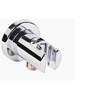 Подключение для душевого шланга с держателем GROHE Relexa (28628000)