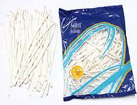 ШДМ D4 260 пастель 01 белый