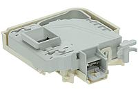 Замок люка для стиральной машинки Bosch/ SIemens